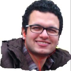 Selim Salman