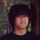 DimJim's avatar