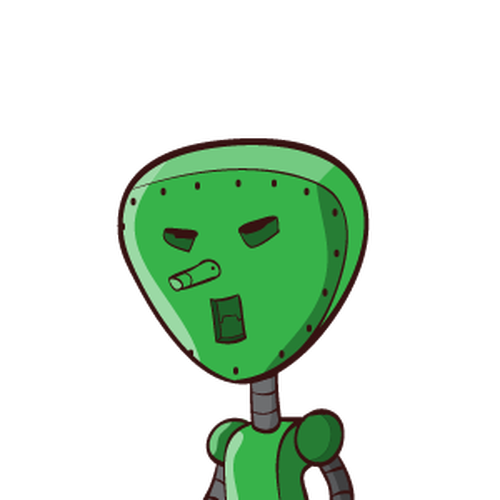 lindafoodiboo profile picture