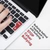 Trabalhos Freelance - Ilust... - last post by tiazeg