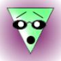 vn5socksnet - ait Kullanıcı Resmi (Avatar)
