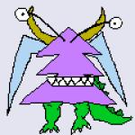 Profile picture of gotostores