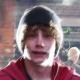 BrodieOsborne14's avatar