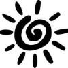generic cialis sun pharma