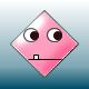 Аватар пользователя Rams