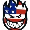 Wavves - Sticky Fingers - Fat Freddy's Drop - last post by dvdplaya