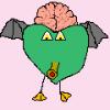 varund's Avatar