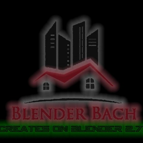 BlenderBach profile picture
