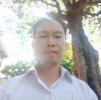 TUYỂN TẬP CÁC BÀI TOÁN VỀ ELIP - LUYỆN THI ĐẠI HỌC - bài viết cuối bởi anhtuan2b