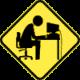 Trepach's avatar