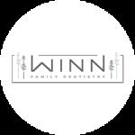 winnfamilydentistry