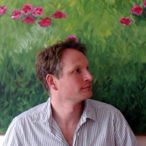 Avenue profile picture