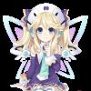 MegarockzxY8 avatar