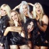 Women in rock - last post by changeling