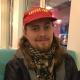 Endermenkid's avatar