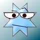 program kullanıcısının resmi