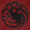 The Complete Winds of Winter Resource  v. 2 - last post by Daemon I Blackfyre