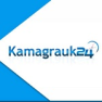 Profile picture of Kamagra UK24