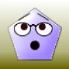 Аватар для DmitriyDd