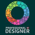 Professional Designer's avatar