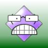 Аватар для tjslayouts3g3