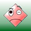 Аватар для skidanjumr