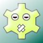 illemez´ait Kullanıcı Resmi (Avatar)