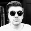 LR Analysis API - генерация cross results отчёта - последнее сообщение от 4y4o
