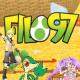 Pichu2012's avatar