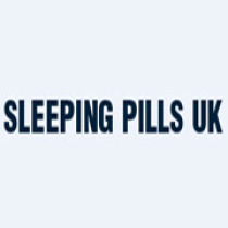 sleepingpillsuk's picture