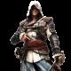rockstarjantzen's avatar