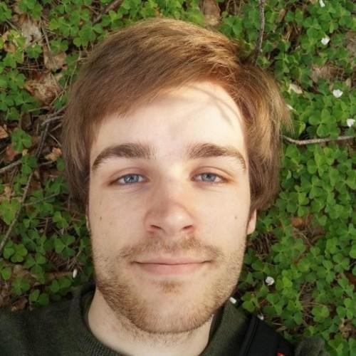 kddekadenz profile picture