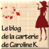 Caroline. K