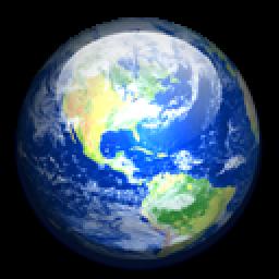 worldofquest