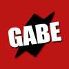 Dodanie spowrotem trybu GunGame. - ostatni post przez GabEPL