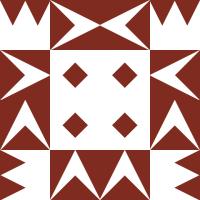 Group logo of Irvine California (United States)