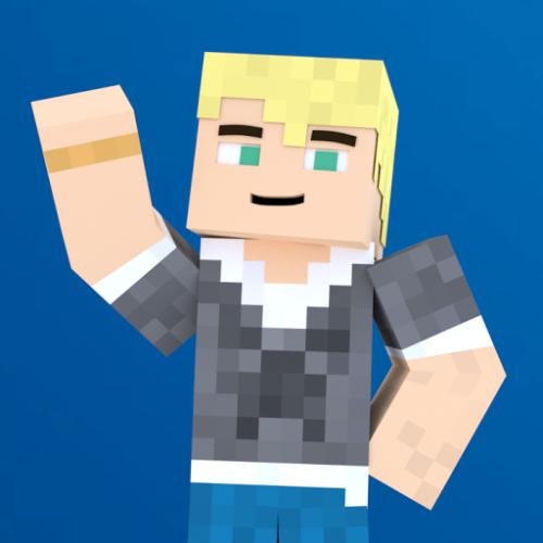 ThunderBolt832 profile picture