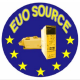 Euo Source