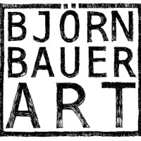 Profile picture of bjornbauer