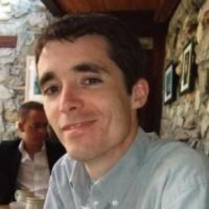 Profile picture for Stephane corlosquet
