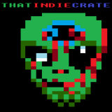 ThatIndieCrate