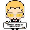 rothalack