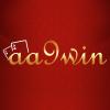 aa9win's Photo