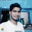 Adesh Singh