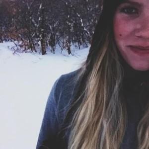 Profile picture for Ella Warnock