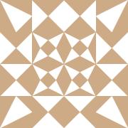 3b0217a259119f960337579017726ce8?s=180&d=identicon