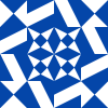 Το avatar του χρήστη Perseus1966