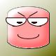 Аватар пользователя Стаська