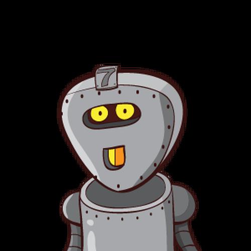 darklord0026 profile picture