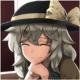 Gpop's avatar
